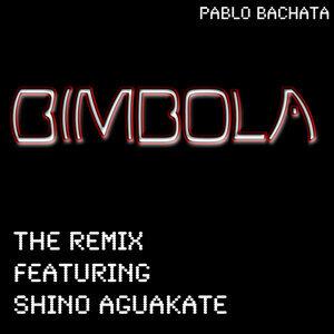 Pablo Bachata 歌手頭像