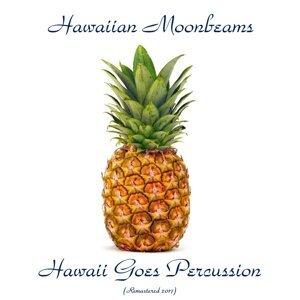 Hawaiian Moonbeams