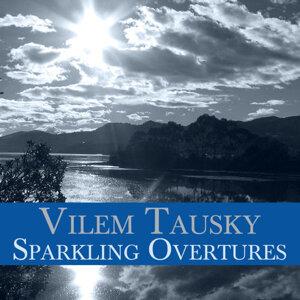 Vilem Tausky