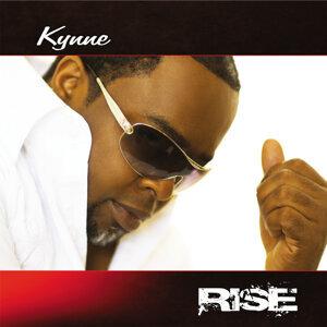 Kynne 歌手頭像