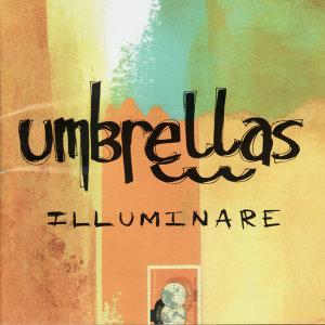Umbrellas 歌手頭像