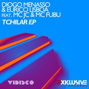 Diogo Menasso & Eurico Lisboa 歌手頭像