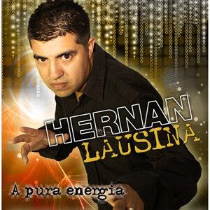 Hernán Lausina 歌手頭像
