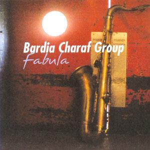 Barida Charaf Group 歌手頭像