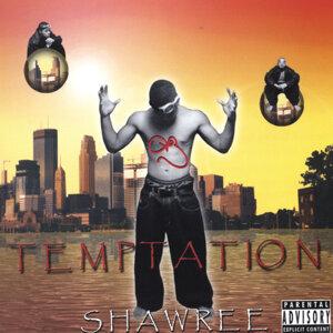 Shawree