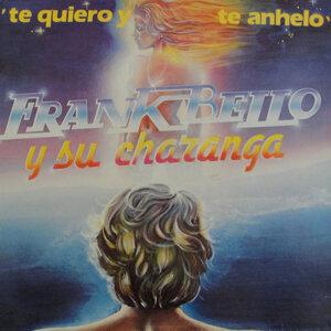 Frank Bello y Su Charanga 歌手頭像