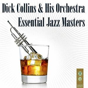 Dick Collins & His Orchestra 歌手頭像