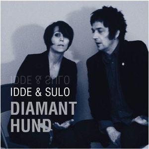 Sulo & Idde