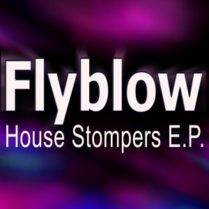 Flyblow 歌手頭像