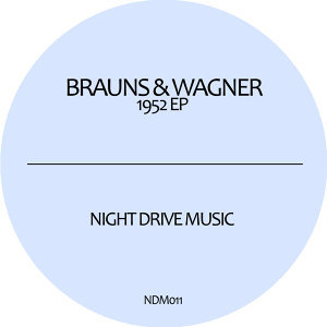 Brauns & Wagner