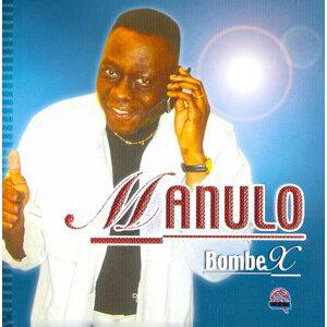 Manulo 歌手頭像