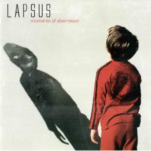 Lapsus Metal 歌手頭像