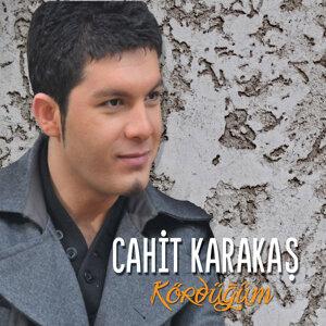 Cahit Karakaş 歌手頭像