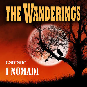 The Wanderings 歌手頭像