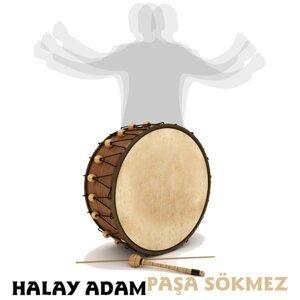 Paşa Sökmez 歌手頭像