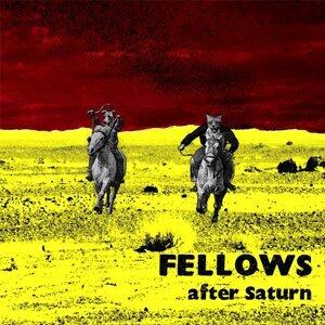 Fellows 歌手頭像