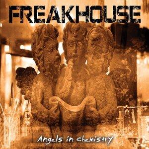 Freakhouse 歌手頭像