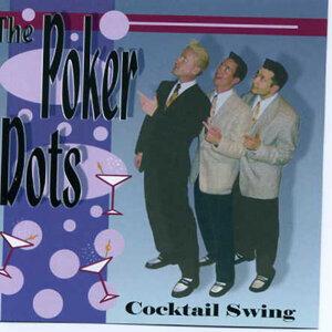 The Poker Dots 歌手頭像