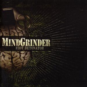 MindGrinder