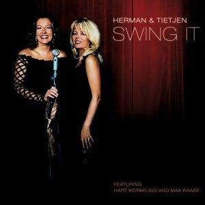 Herman & Tietjen 歌手頭像