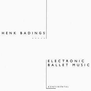 Henk Badings 歌手頭像