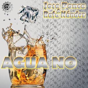 Jose Ponce & Rafa Nandez