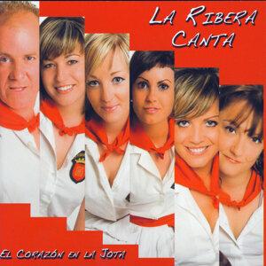 La Ribera Canta 歌手頭像