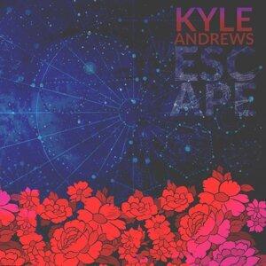 Kyle Andrews