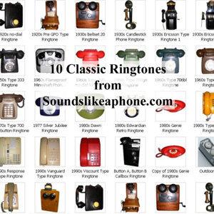 Soundslikeaphone 歌手頭像