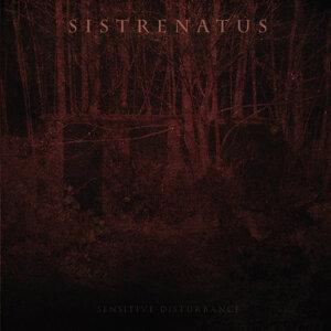 Sistrenatus