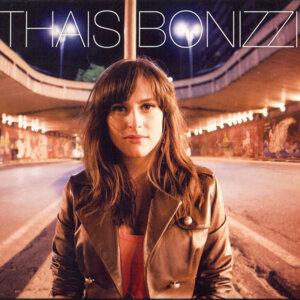 Thais Bonizzi 歌手頭像