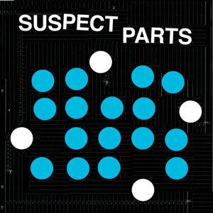 Suspect Parts