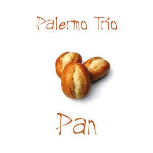 Palermo Trío 歌手頭像