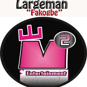 Largeman