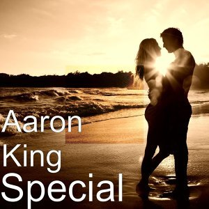 Aaron King 歌手頭像