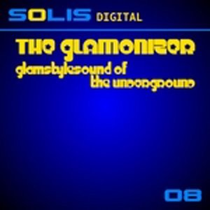 The Glamonizer 歌手頭像