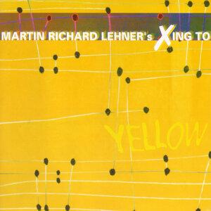 Martin Richard Lehner's Xing To 歌手頭像