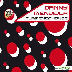Danny Mendiola 歌手頭像