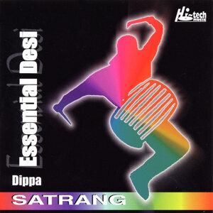 Dippa Dosanjh 歌手頭像