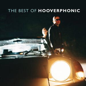 Hooverphonic (靡靡之音) 歌手頭像