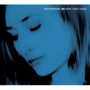 Hooverphonic (靡靡之音)