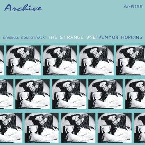 Kenyon Hopkins & His Orchestra 歌手頭像