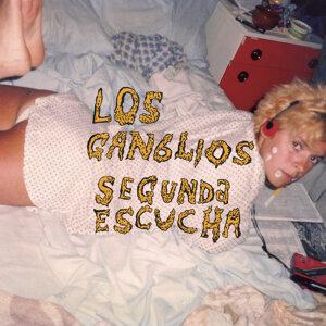 Los Ganglios 歌手頭像