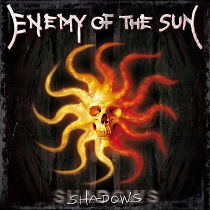 Enemy Of The Sun 歌手頭像