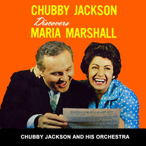 Chubby Jackson And His Orchestra 歌手頭像