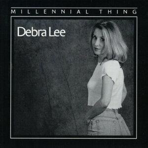 Debra Lee 歌手頭像