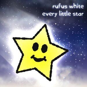 Rufus White