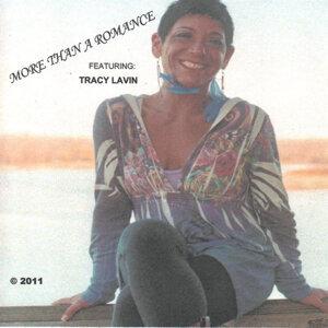Tracy Lavin 歌手頭像