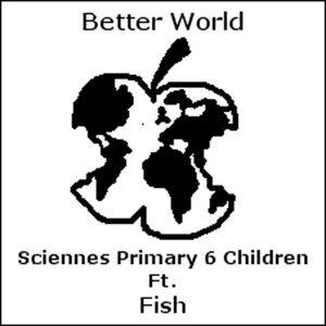 Sciennes Primary 6 Children ft. Fish 歌手頭像