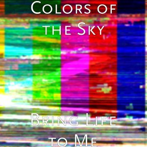 Colors Of The Sky 歌手頭像